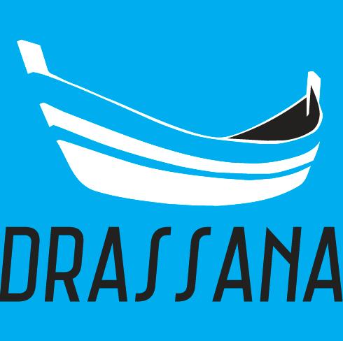 Llibres de la Drassana