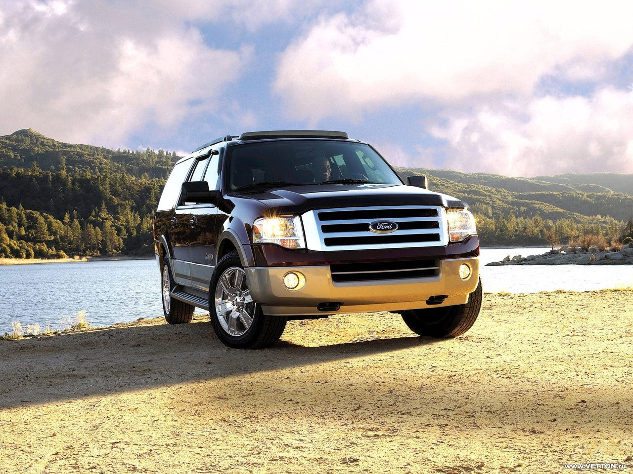 ford_3095