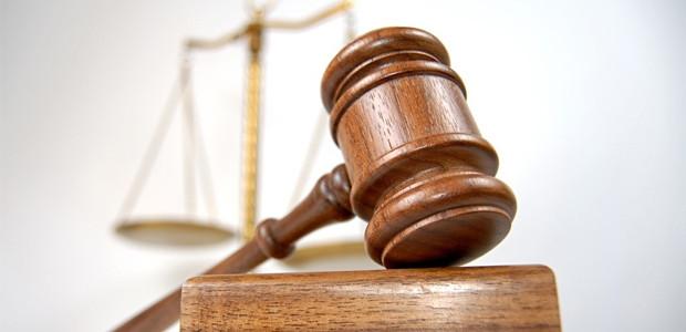 Resultado de imagem para balança e martelo juiz