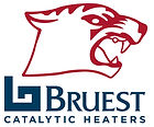 Bruest Cat Logo FINAL.jpg