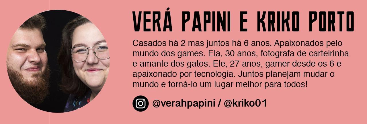 """ba8de2bf2230d Criolo contesta padrões e dá voz a LGBTs em clipe """"Etérea""""  Confira!"""