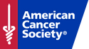 No Shave November American Cancer Society