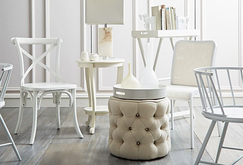 55234_LIFE_SUMMER WHITES FURNITURE AND ACCENTS UNDER 500 0616_121_FPO 1