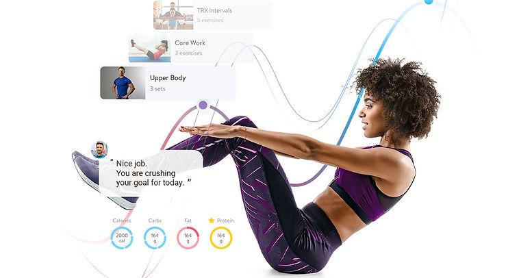 trainerize-app-social-share-2.jpg