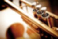 trumpet lessons preston northern suburbs melbourne