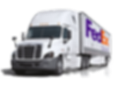 Truck%20FedEx_edited.png