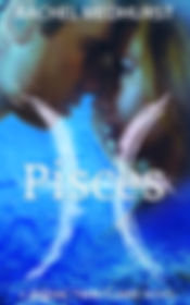 PiscesCover.jpg