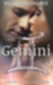 gemini02_rgb.jpg