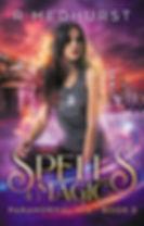 Spells&Magic.jpg