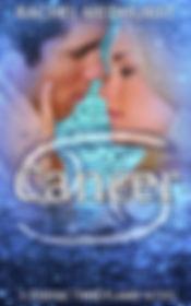 cancer02 (2).jpg