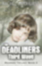 deadliners book 3 ebook.jpg