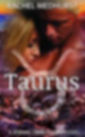taurus02 (2).jpg
