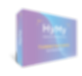 HyMy_korttipaketti_dummy_varjo.png