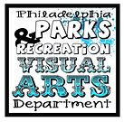 philadelphia summer art camp visual arts parks and recreation