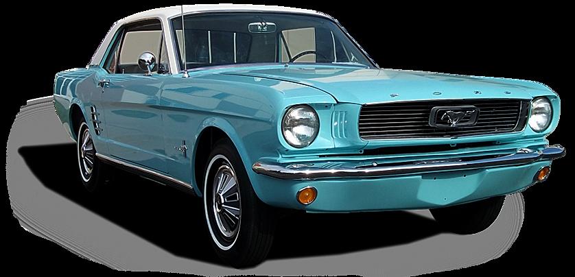 Nova Car Sales Warrenton Va