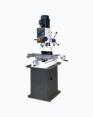 Drilling Machines-01.jpg