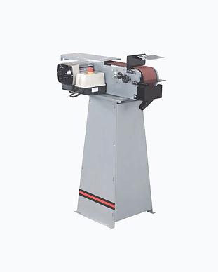 Deburring & Belt Sander Machines-01.jpg