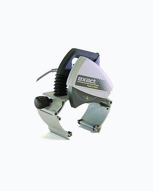 Pipe Cutting & Notcher Machines-01.jpg