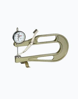 Micrometers-01-01.jpg