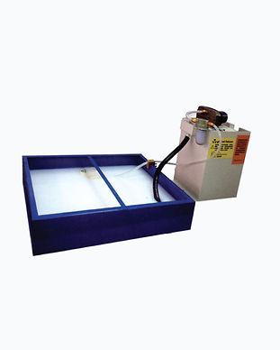 Oil-Water Separator-01.jpg