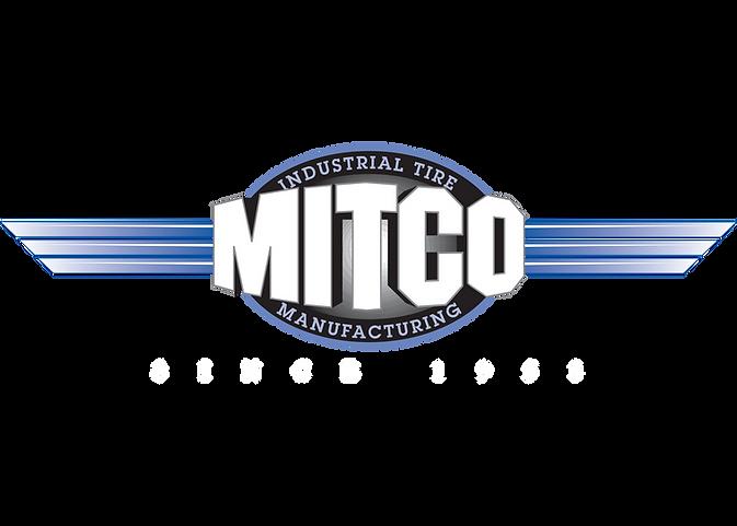 High res Mitco Logo (2).png