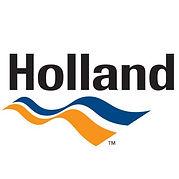 holland-freight.jpg
