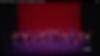 Screen Shot 2018-11-28 at 5.20.42 PM.png