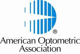 American Optometric Association.jpg