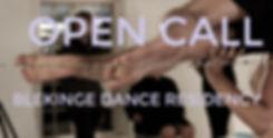 Open Call_2019.jpg