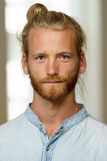 Erik Eriksson Karlstad.jpeg
