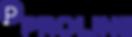proline-logo.png