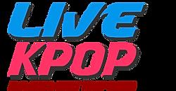 XY RADIO ONLINE | K POP LIVE RADIO