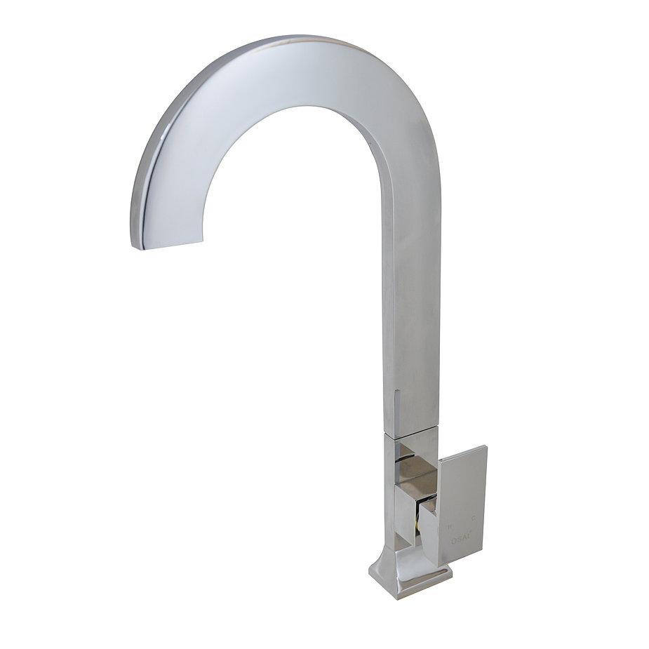 Copper Kitchen Sink Faucet Edhfloormart Faucet