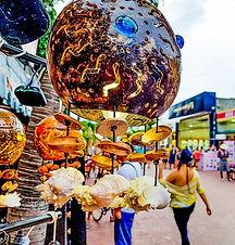 5th-avenue-shopping-Playa-del-Carmen.jpg