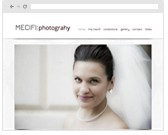 MECIFI: Photography