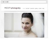 MECIFI: Photography
