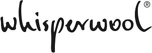 Logo_Whisperwool_mail.jpg