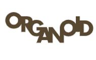 Logo Organoid.PNG