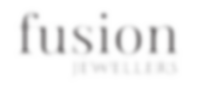 fusion-jewellers-logo-small-1.png