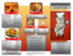 PigNOut Menu Flyer 1-19 pg 2.jpg