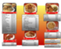 PigNOut Menu Flyer 1-19.jpg