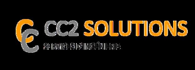 cc2 solutions d veloppement de produits ing nierie. Black Bedroom Furniture Sets. Home Design Ideas