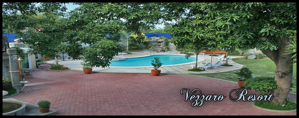 Vezzaro Resort Created By Jekmusika Based On Real Estate Biz