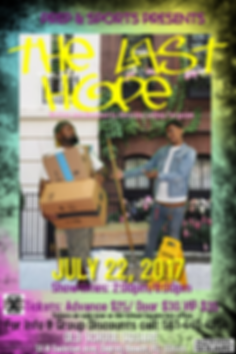 The Last Hope flyer.png