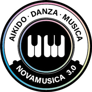 NovaMusica Logo_rgb.jpg