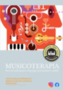 Musicaterapia.jpg