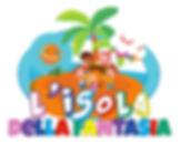 logo isola fantasia_20181.jpg