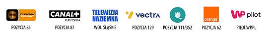 belka_kanaly_kablowki_krzywe_2020_czarne