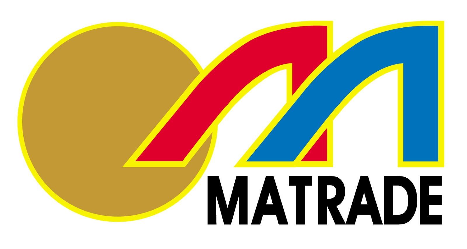 Image result for MATRADE LOGO