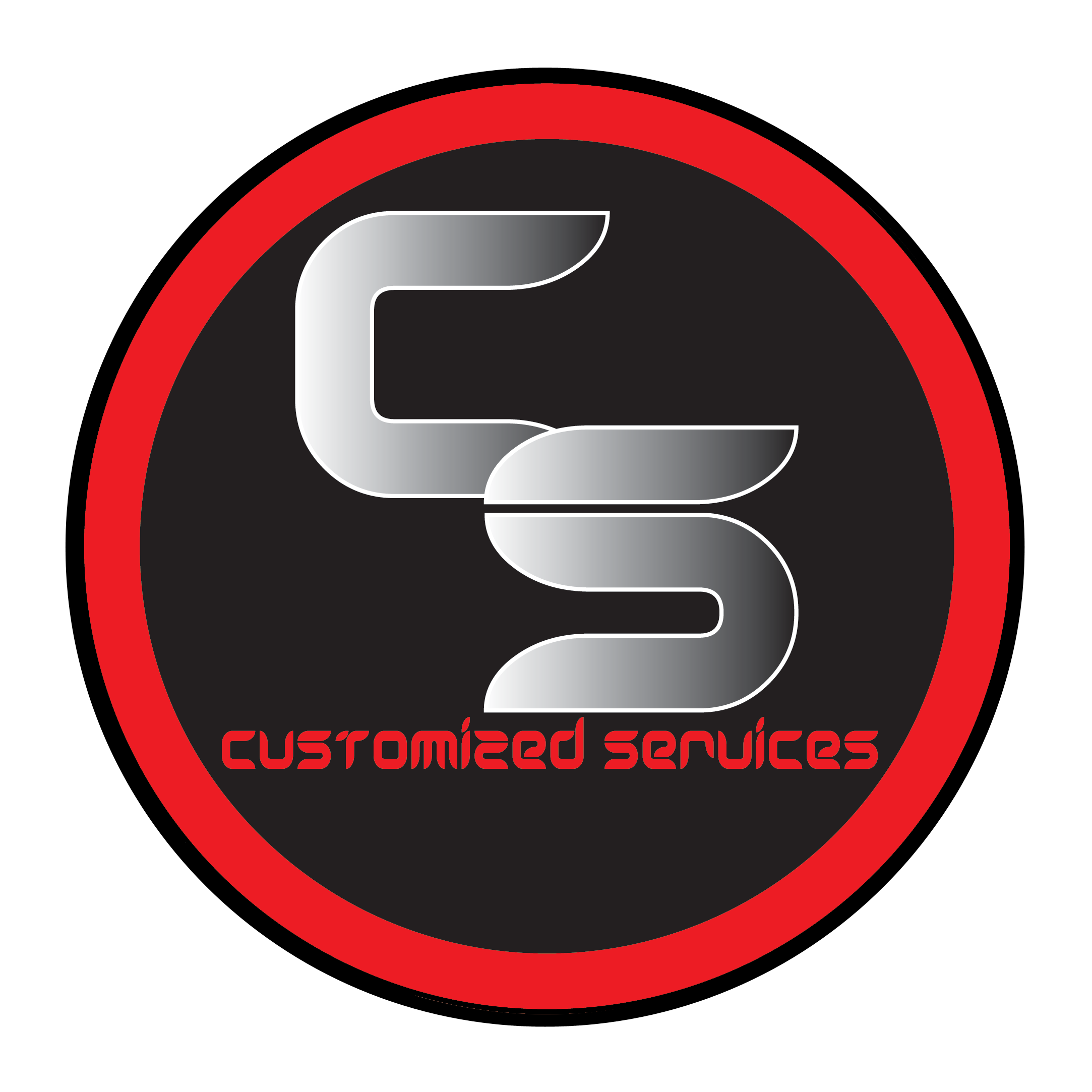 Customized Services Auto Detail Hand Wash Auto Sales